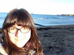 Bria's profile picture