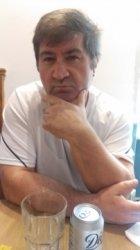 Garry's profile picture
