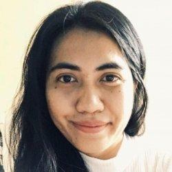 Nasirah Nur