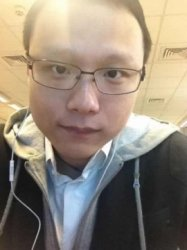 Qiming's profile picture