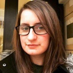 Frances's profile picture