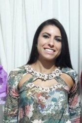 Daiana's profile picture