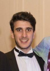 Gilad's profile picture