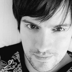 Blaine's profile picture