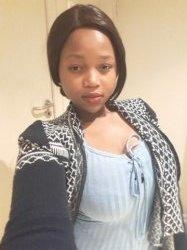 Andiswa's profile picture
