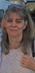 Pauline's profile picture
