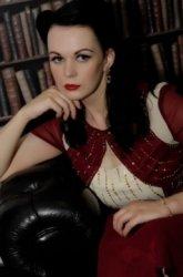 Gillian's profile picture