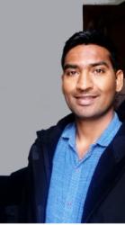 Sundra ramireddy's profile picture