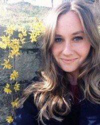 Hana's profile picture