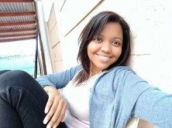 Tamica's profile picture