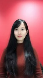 Thu Van's profile picture