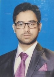 Ashish's profile picture
