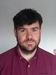 Colin's profile picture