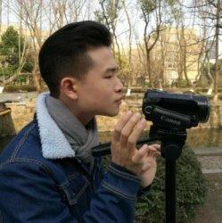 Tianze's profile picture