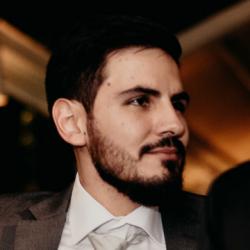 Renato's profile picture