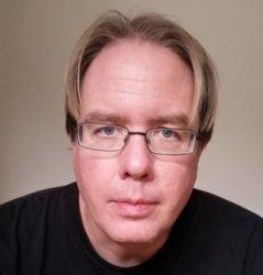 Gord's profile picture