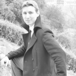 Guillaume's profile picture