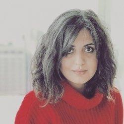 Sepideh's profile picture