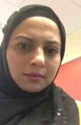 Asma's profile picture