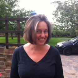 Kate's profile picture