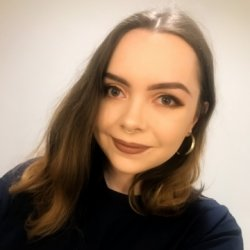 Ruby's profile picture