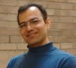 Mehdi's profile picture
