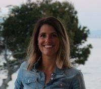 Myriam's profile picture