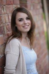 Rebecca's profile picture