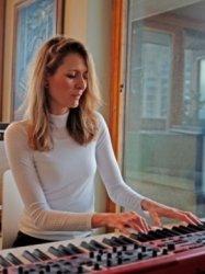 Genevieve's profile picture