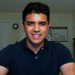 Ramis's profile picture
