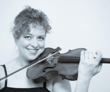 Melinda Zsuzsanna