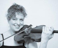 Melinda Zsuzsanna's profile picture
