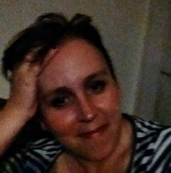 Philippa's profile picture