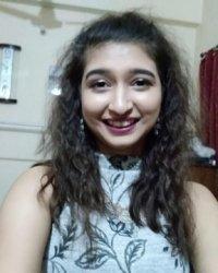 Ria's profile picture