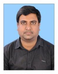 Abhishek's profile picture