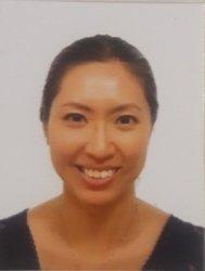 Regine's profile picture