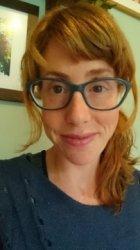 Catherine Ellie's profile picture