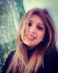 Farnaz's profile picture