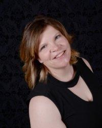 Sabine's profile picture