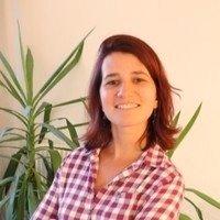 Flore's profile picture