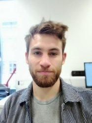 Matt's profile picture