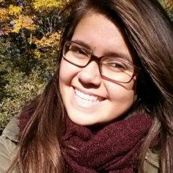 Cassie's profile picture