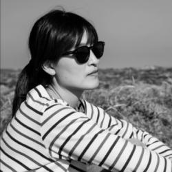 Jeong-eun's profile picture