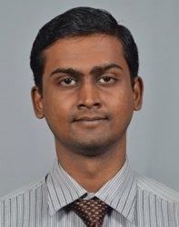 Siddarth's profile picture