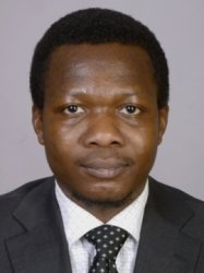 Amarachukwu's profile picture