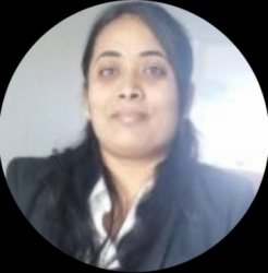Keerthi's profile picture