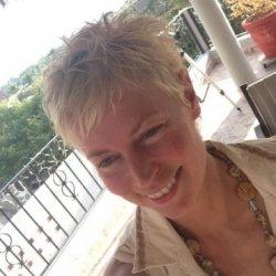 Jenni's profile picture