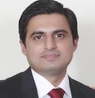 Saqib's profile picture