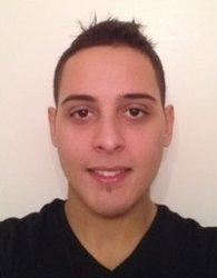 Zakaria's profile picture