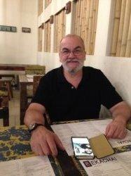 Ashraf's profile picture